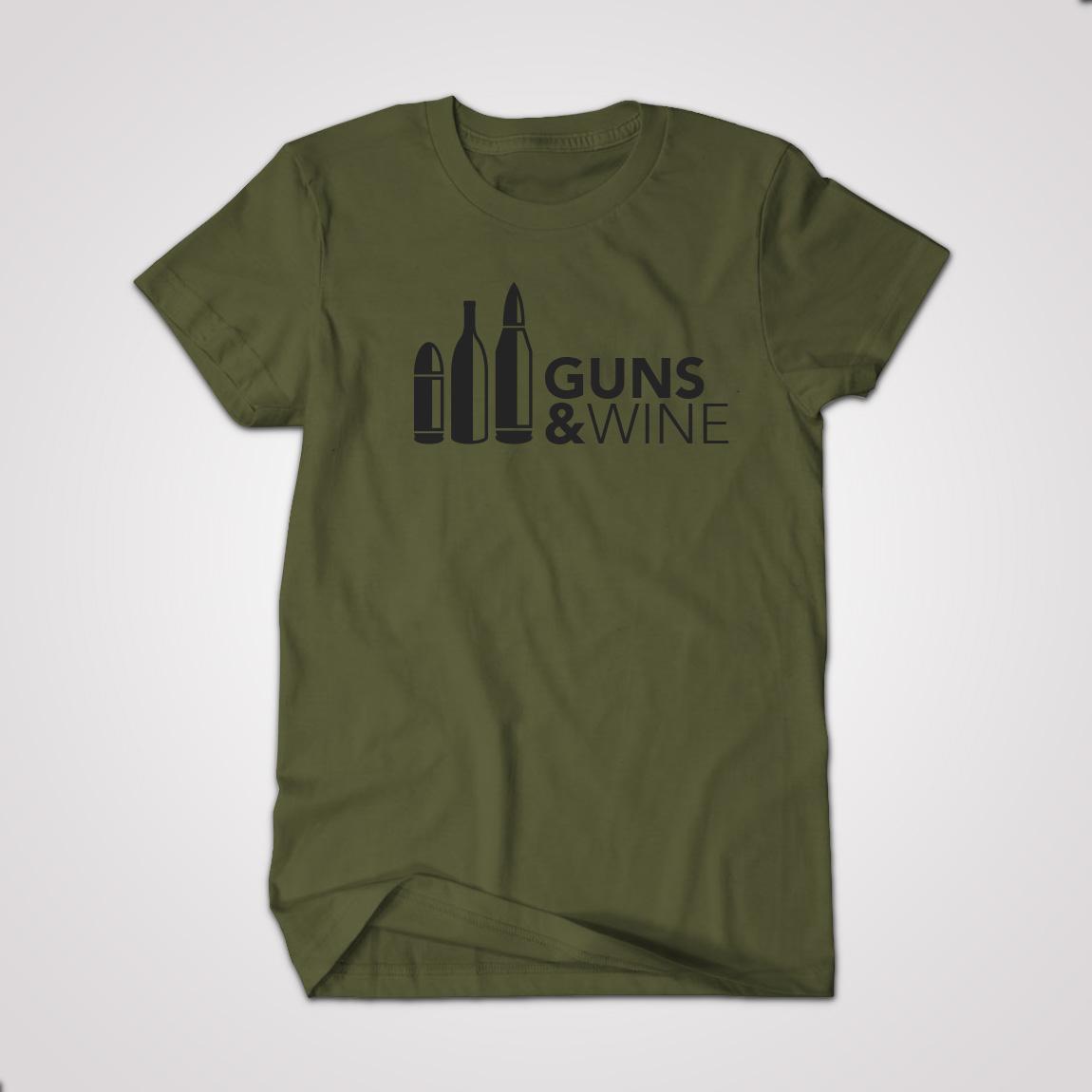 Guns&Wine-Logo-on-Shirts-Green.jpg