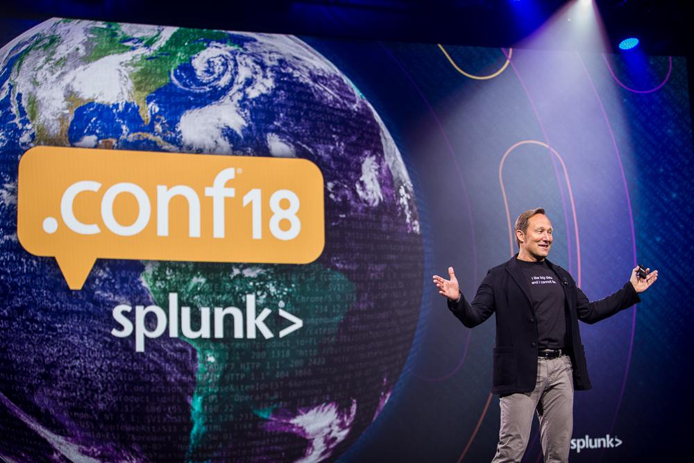 SPLUNK_CONF_2018_01836.jpg