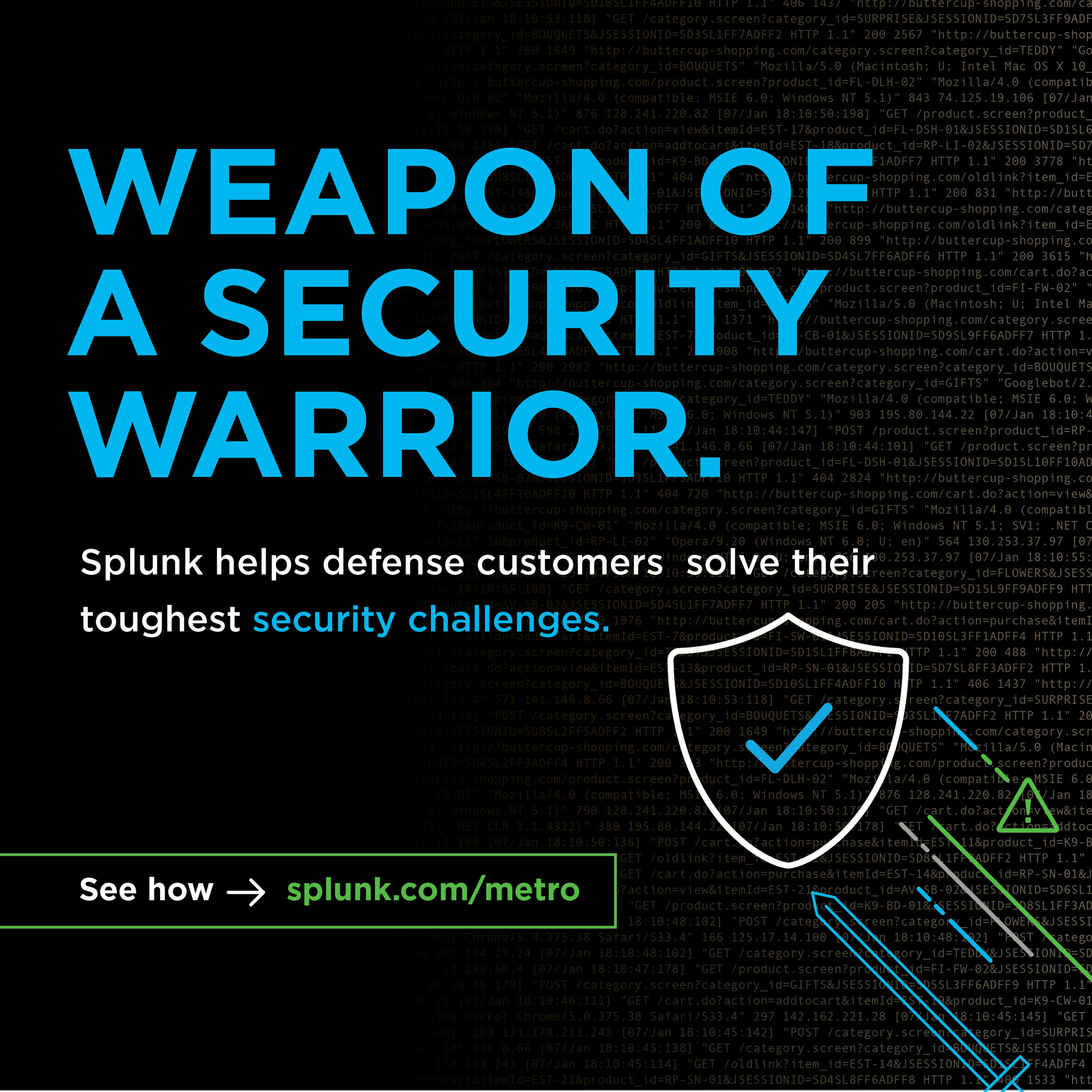 BA-Splunk-DC_Takeover-104_Weapon_612x612.jpg