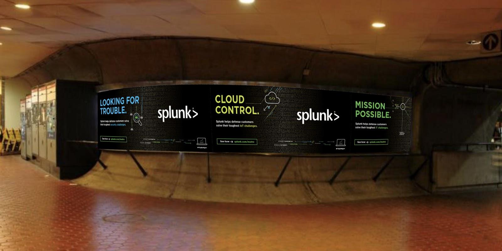 SPLUNK-DC-Metro-Pentagon-Station_Takeover-47.5x313.jpg