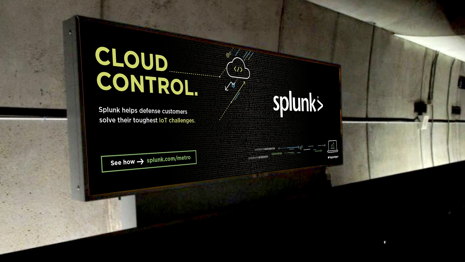 SPLUNK-DC-Metro-Pentagon-Station_Takeover-124x43.jpg
