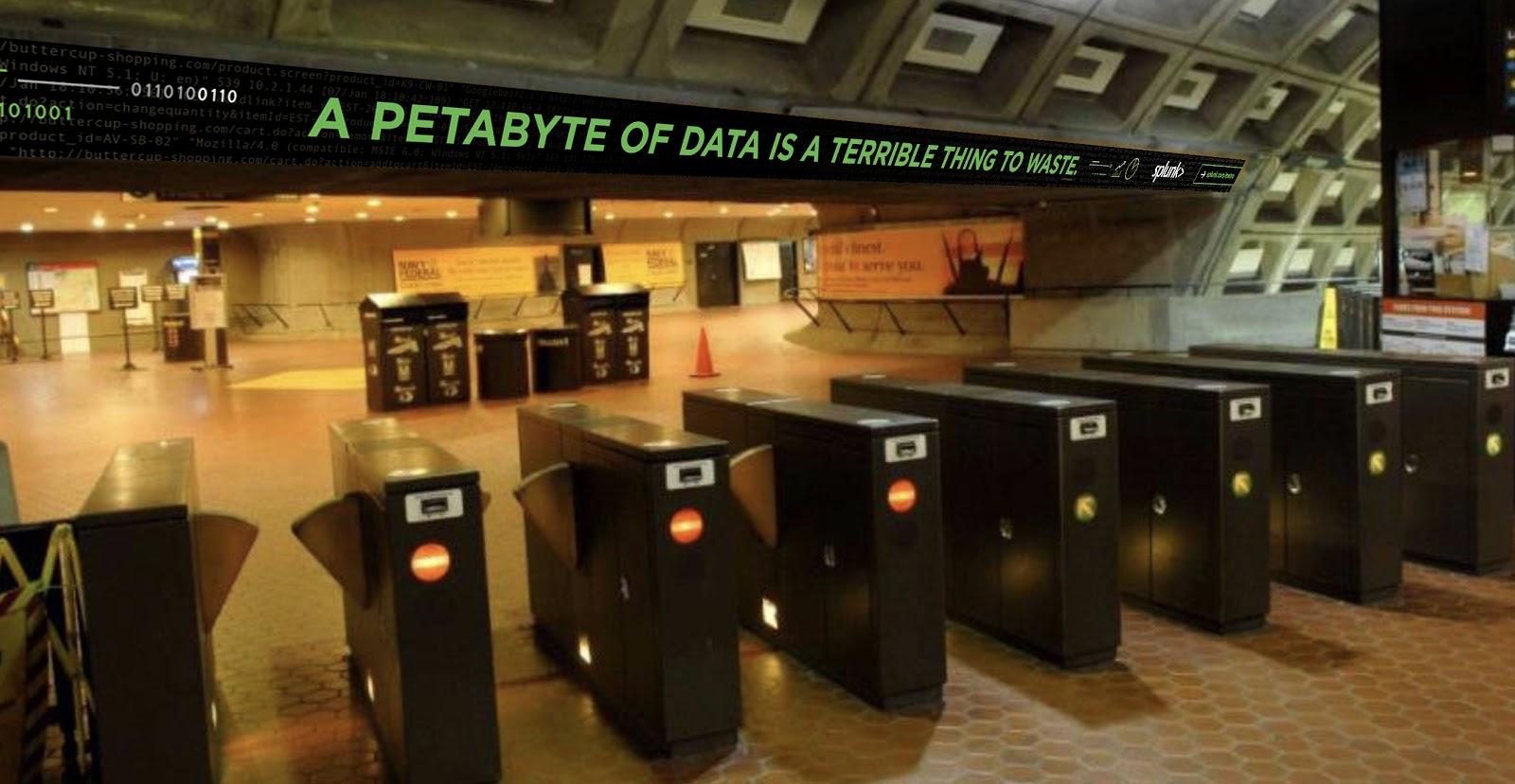 SPLUNK-DC-Metro-Pentagon-Station_Takeover-596x18.5.jpg