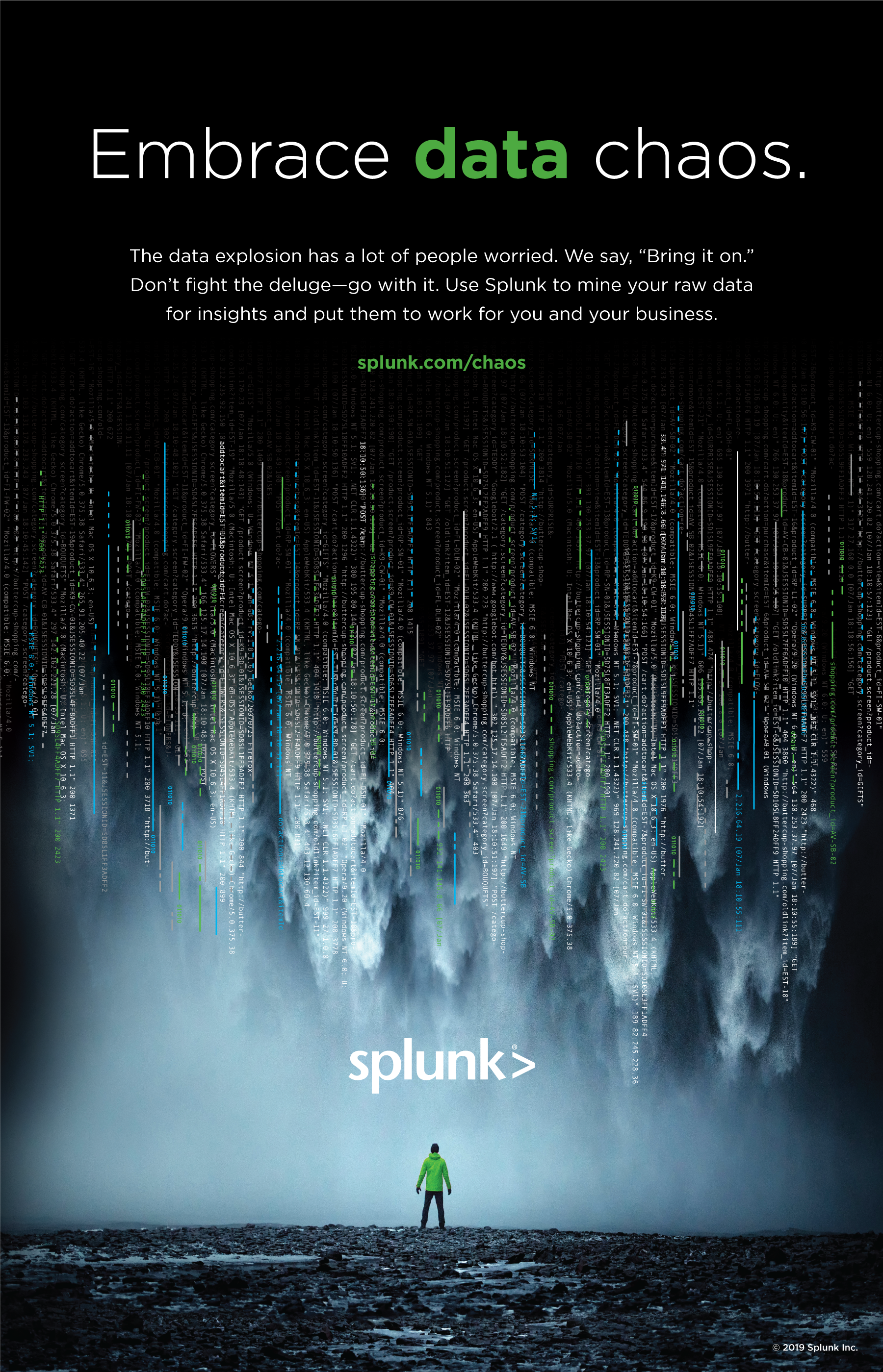BRAND-Splunk-Brand-Extension-Waterfall-Ad-106.png