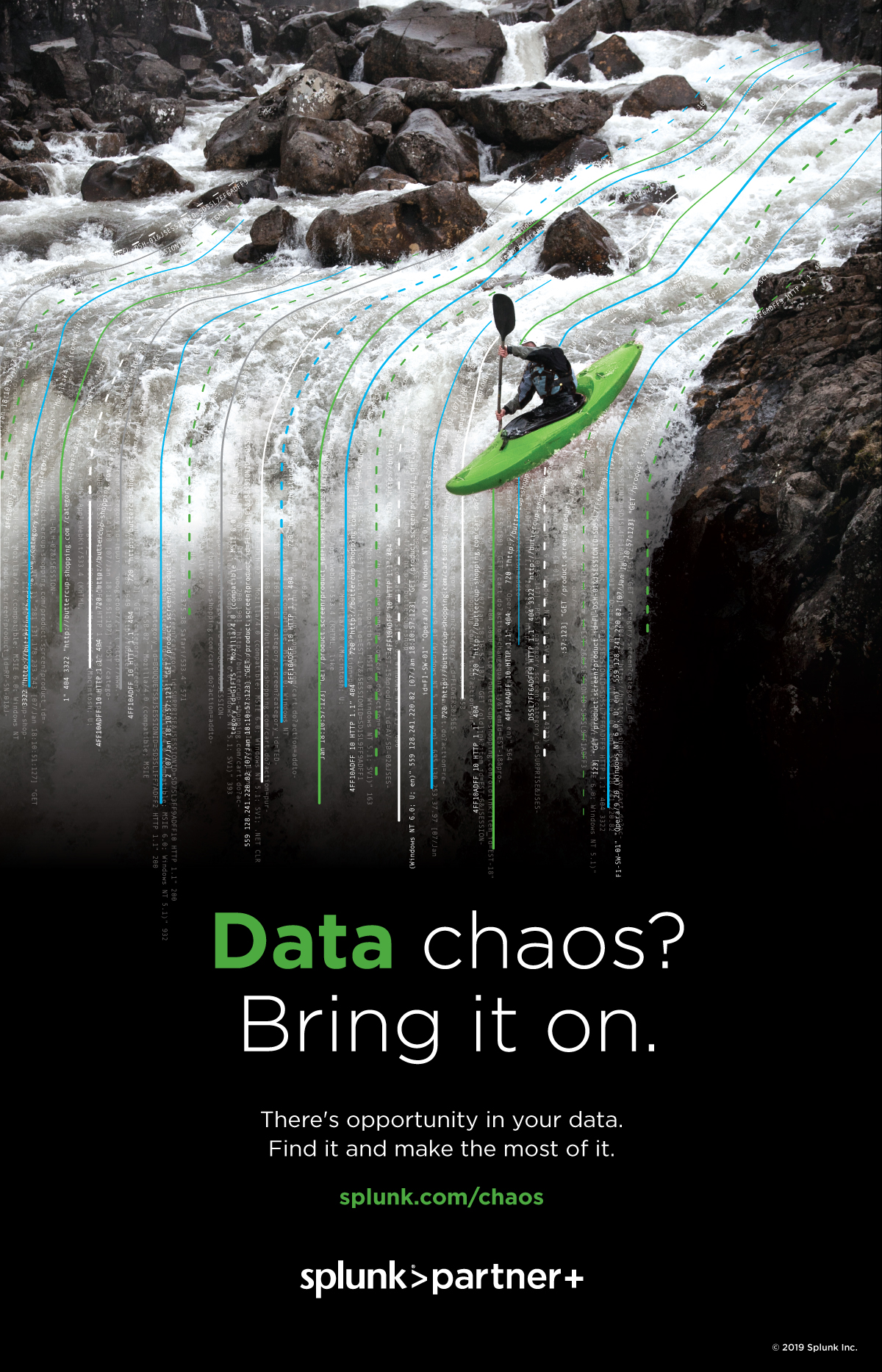 BRAND-Splunk-Brand-Extension-Kayaker-Ad-WITH-SUBHEAD-104-PREVIEW.jpg