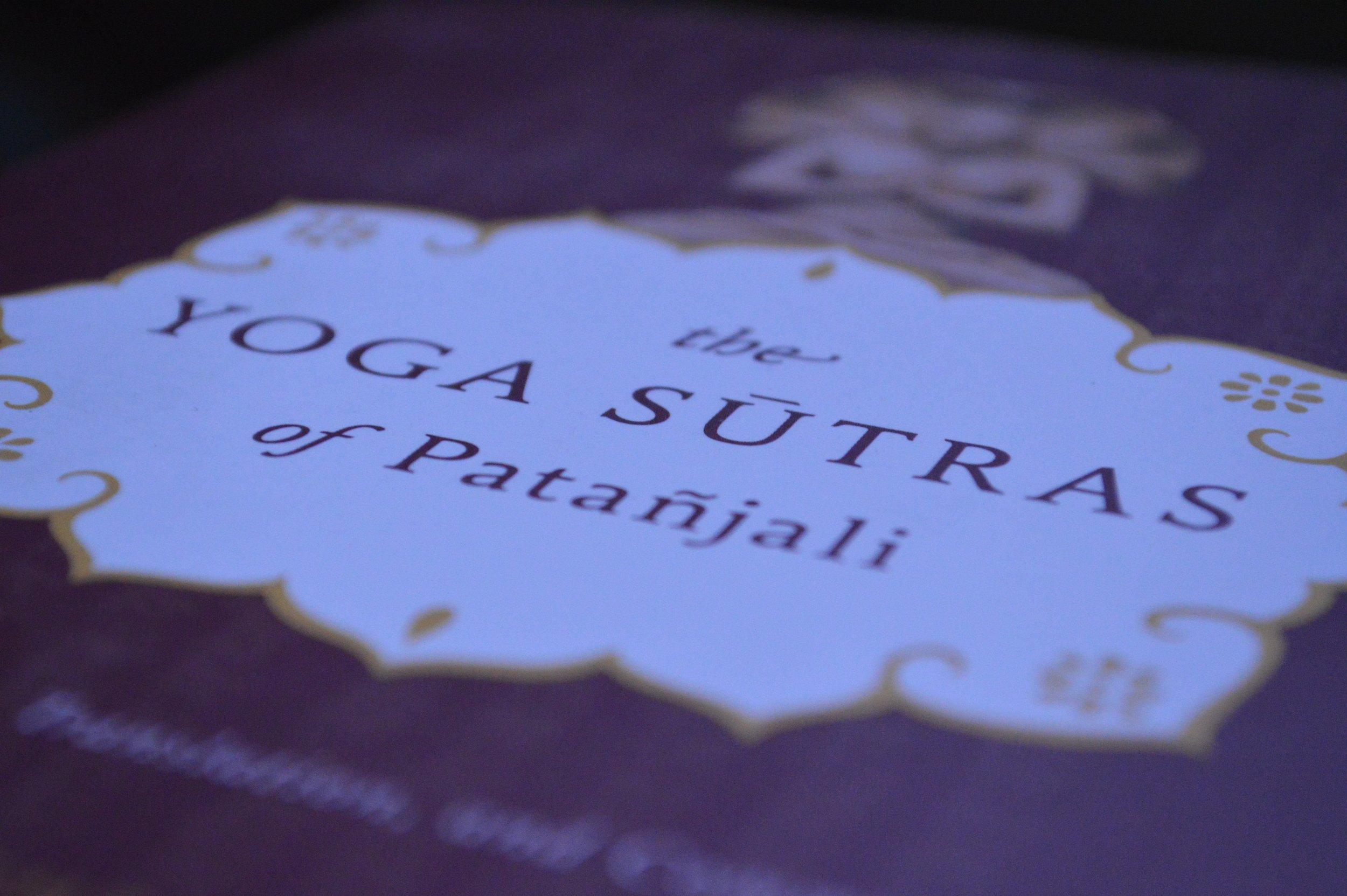 Yoga-Sutras.jpg