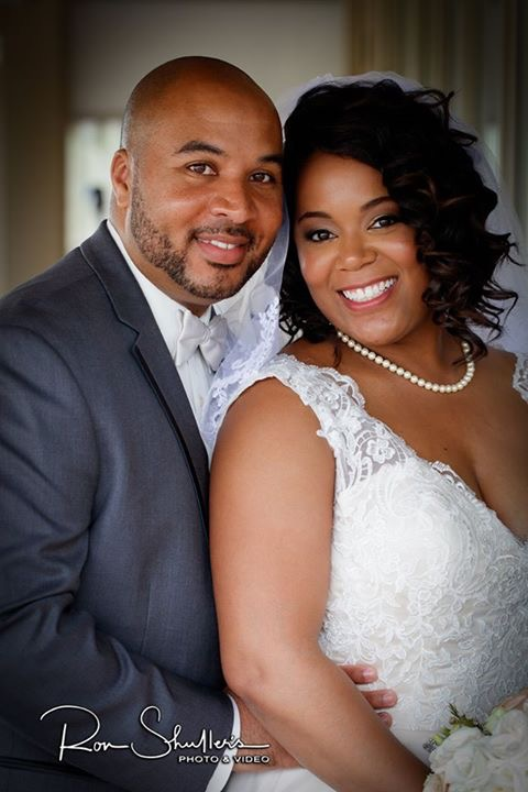 Photo Cred:Ron Shuller's Creative Images Photography & Video  www.weddingsandmoreblog.com