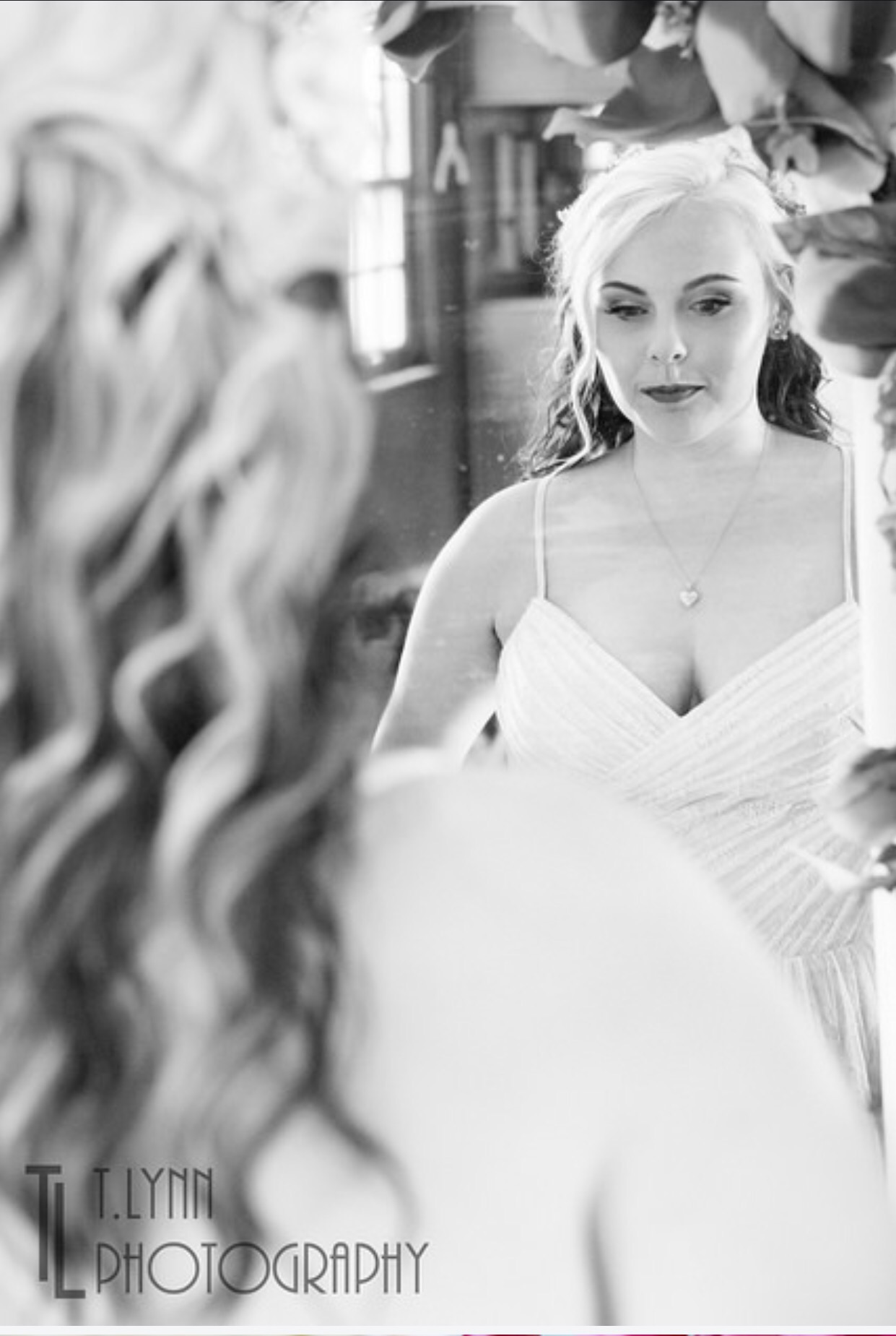 photo cred: Tlynn Photography www.tylynnphotograph.com