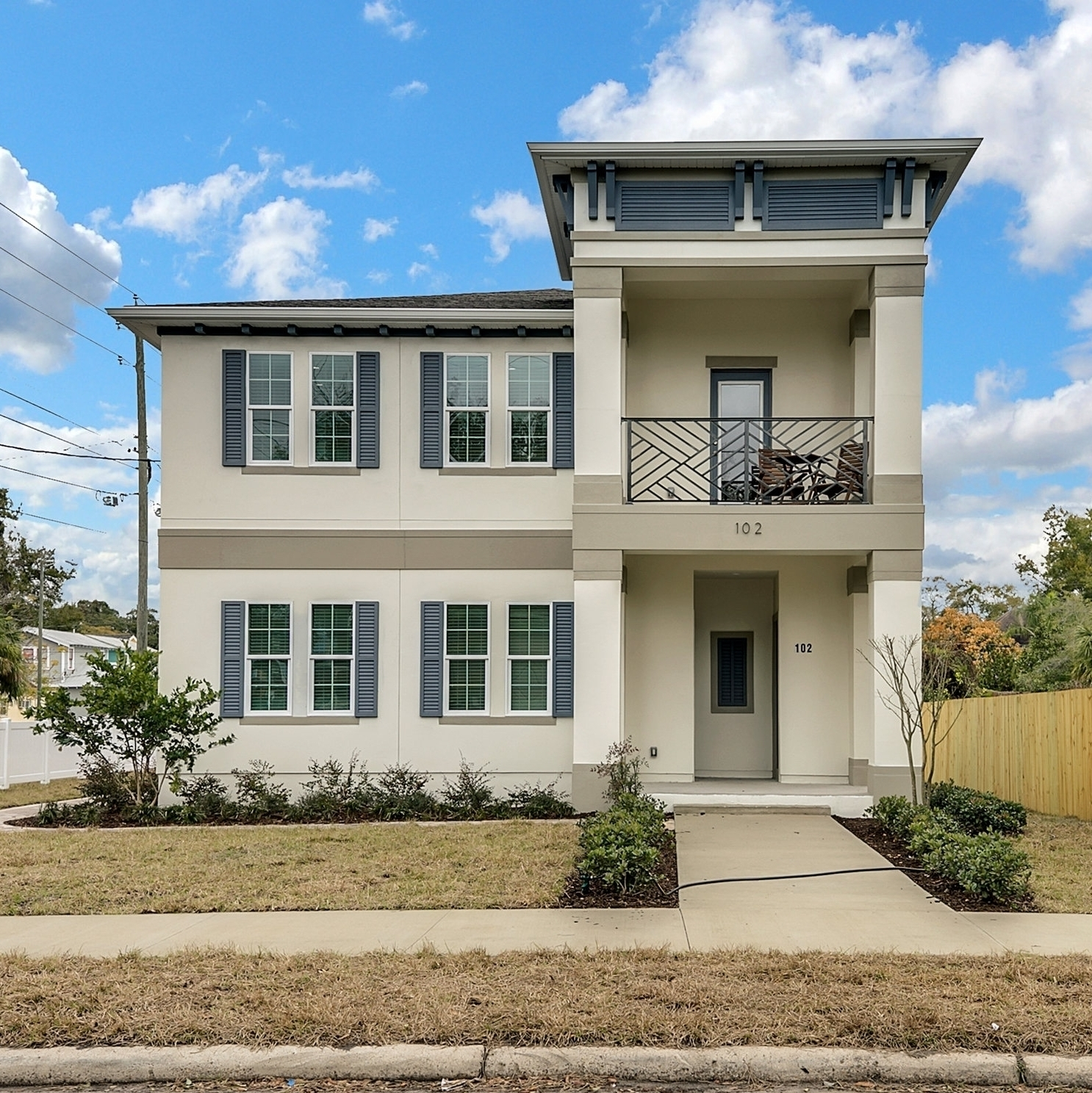 102 Euclid Ave, Unit B, Tampa, FL 33602  01  Exterior Front 1 - 1.jpg