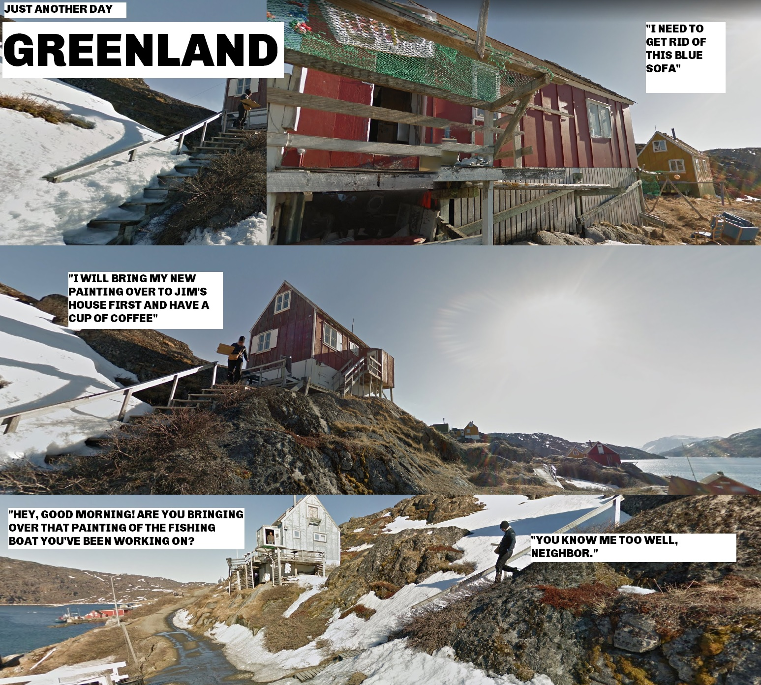 STORIES FROM GOOGLE EARTH GREENLAND.jpg