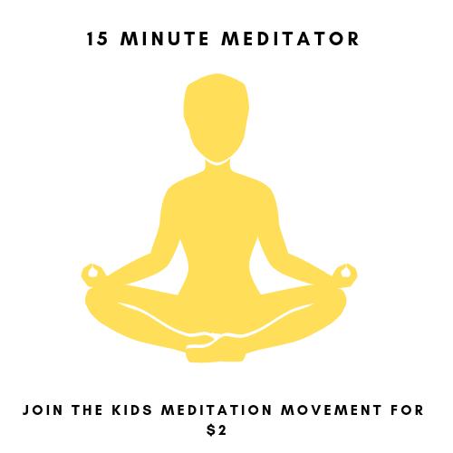 Meditate-5.png