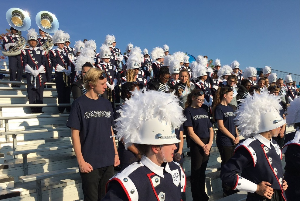 Band in Stands1.jpg
