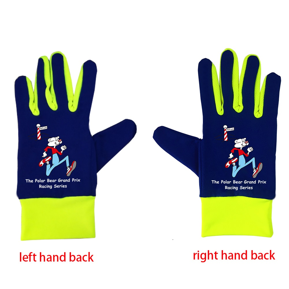 palm back -new.jpg