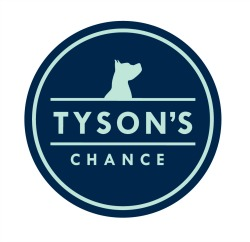 tysons chance logo.jpg