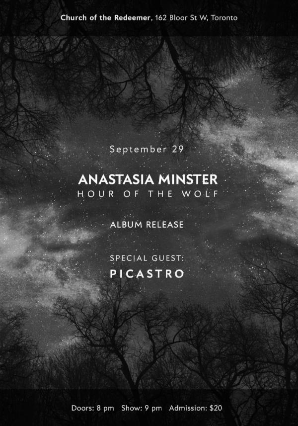 show_poster_anastasia_minster.jpg