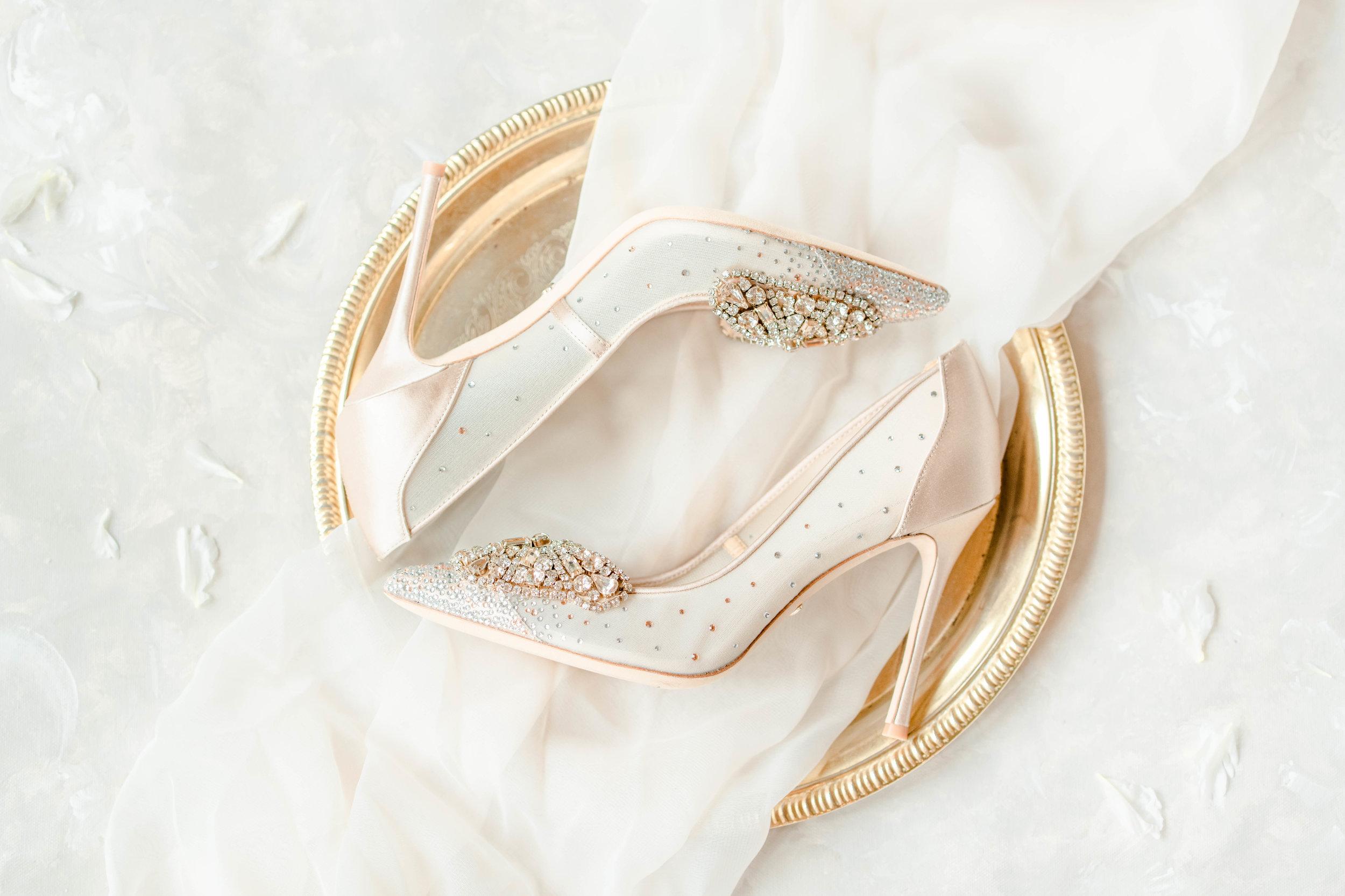 Cassidy Alane Photography-Rosewood Manor - Dayton Ohio Wedding-Engagement Photography350.jpg