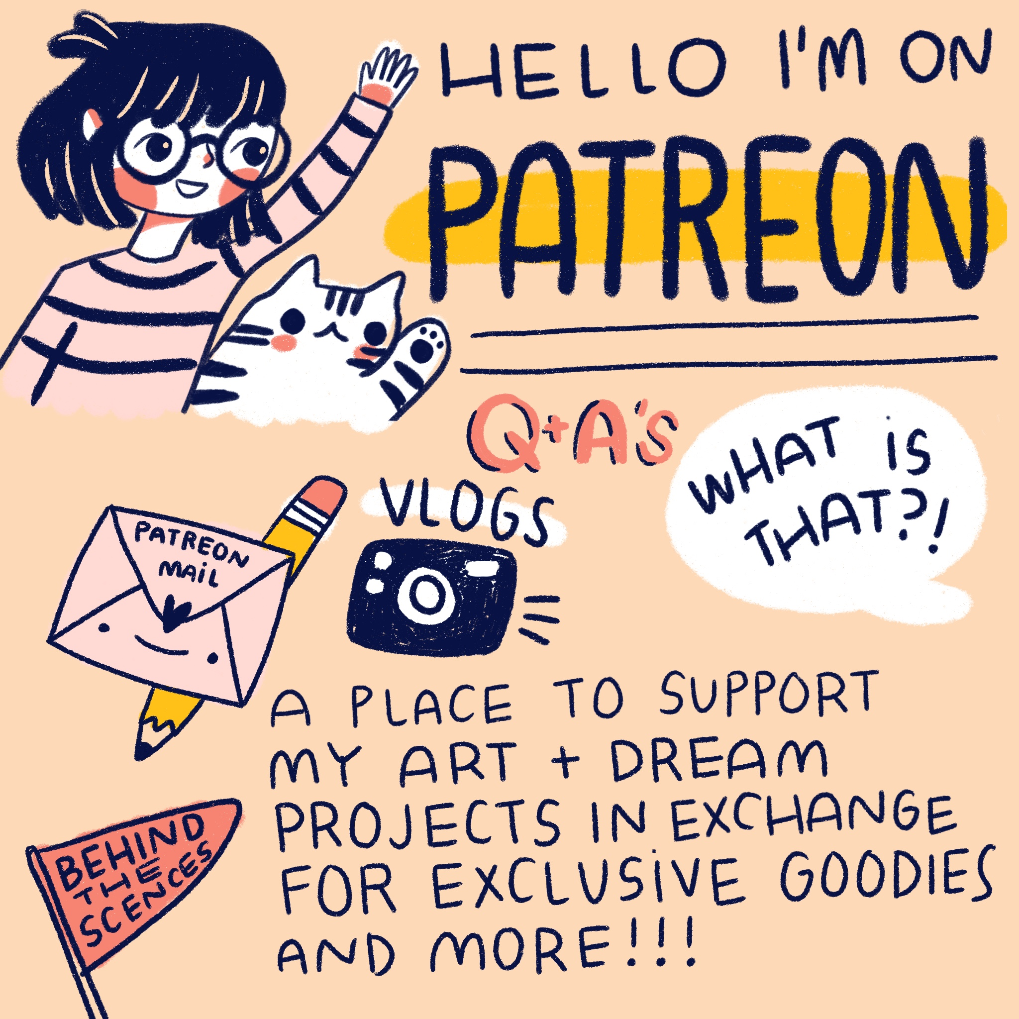 Patreon_ABOUT.jpg