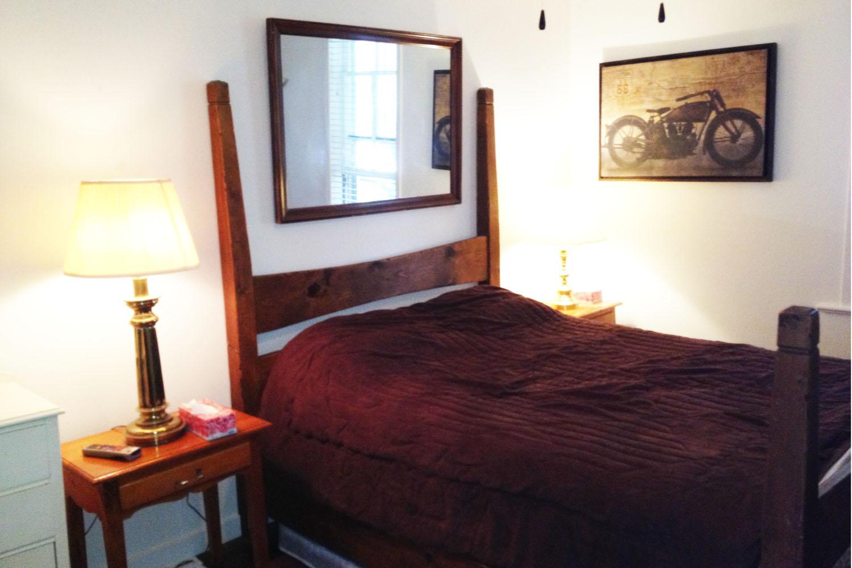 Oasis_Bedroom_2.jpg