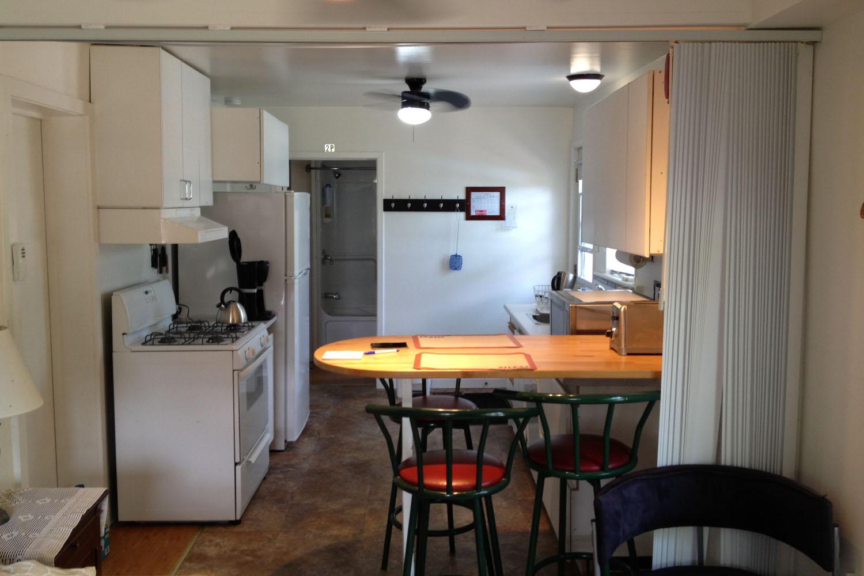 Oasis_Kitchen.jpg