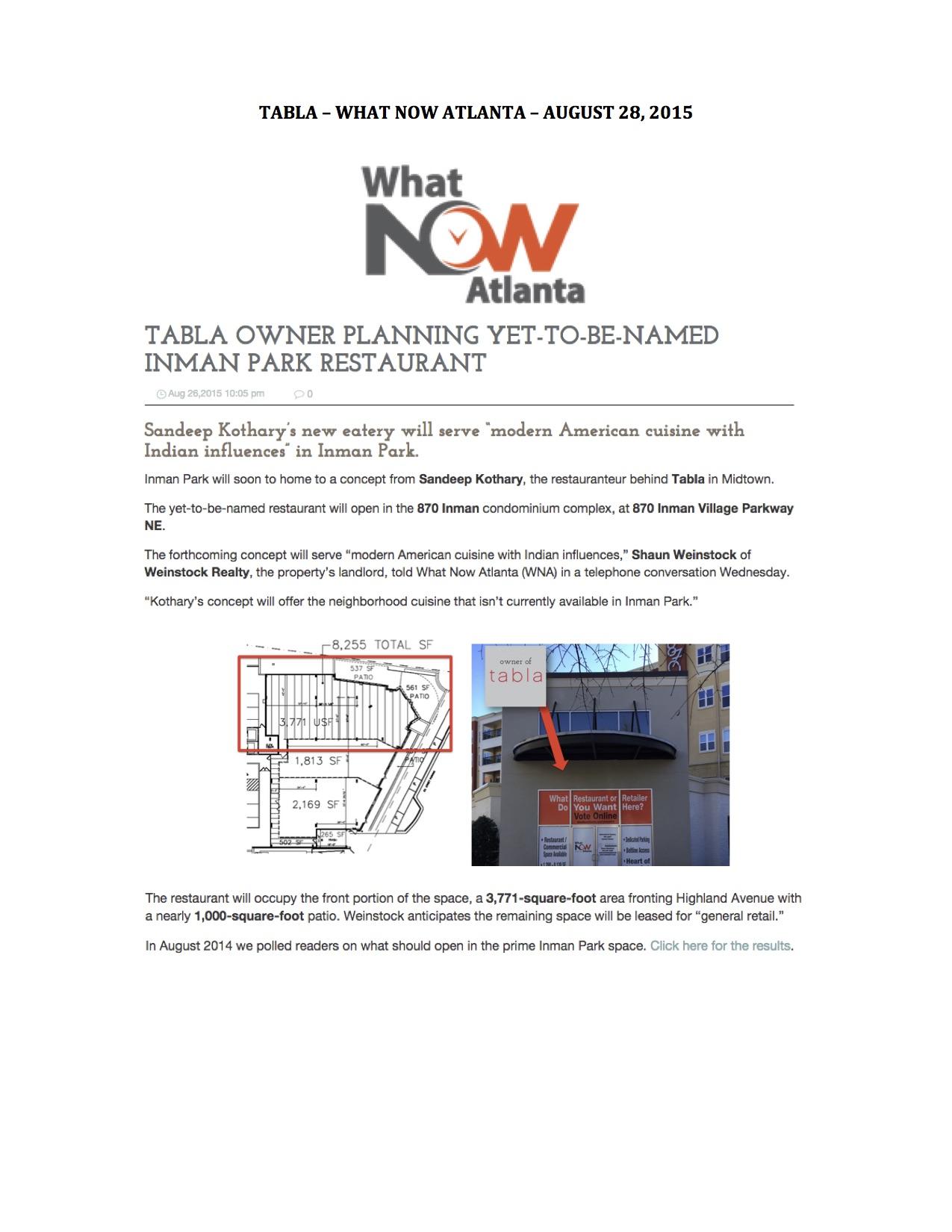08.27.15 - Tabla - What Now Atlanta.jpg