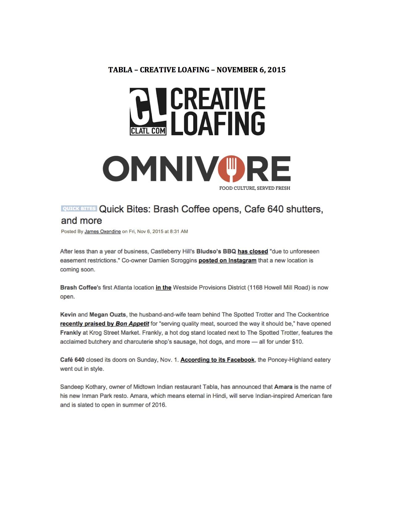 11.06.15 - Tabla - Creative Loafing.jpg