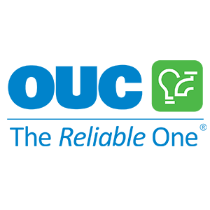 logo_OUC.png