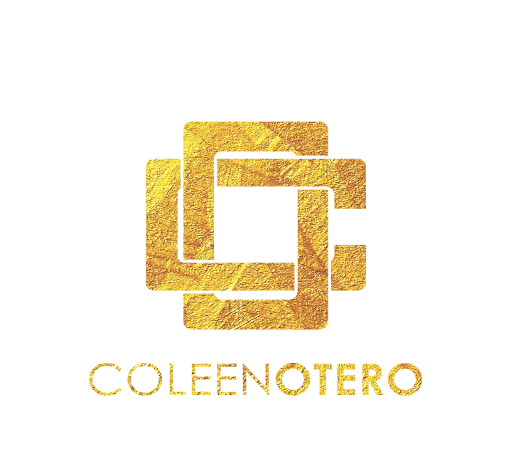 Coleen Otero logo 2.png