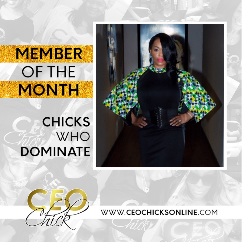 Member of the Month Blog Template.png