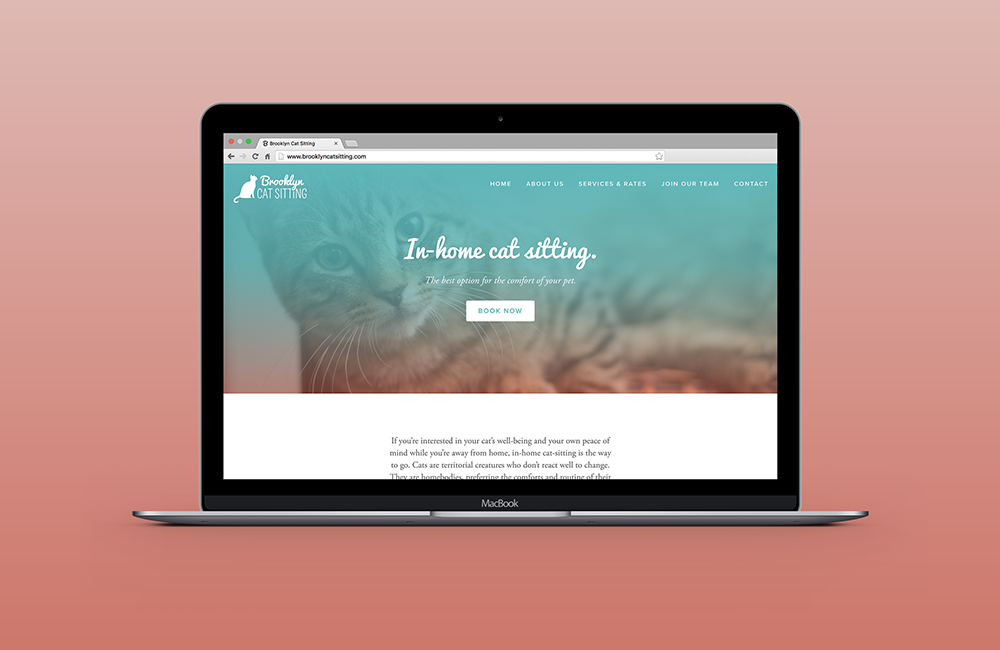 Web design and development by    Eberhardt-Smith