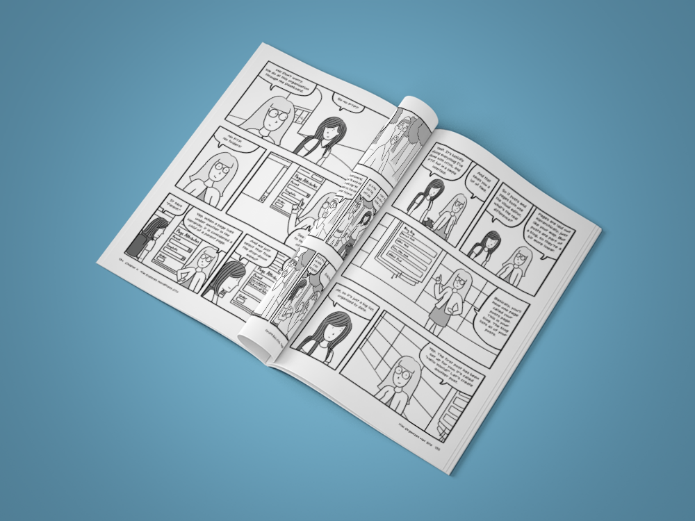 kim-gee-studio-graphic-design-build-your-own-website