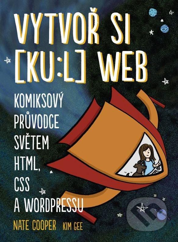 kim-gee-studio-graphic-design-build-your-own-website-czech