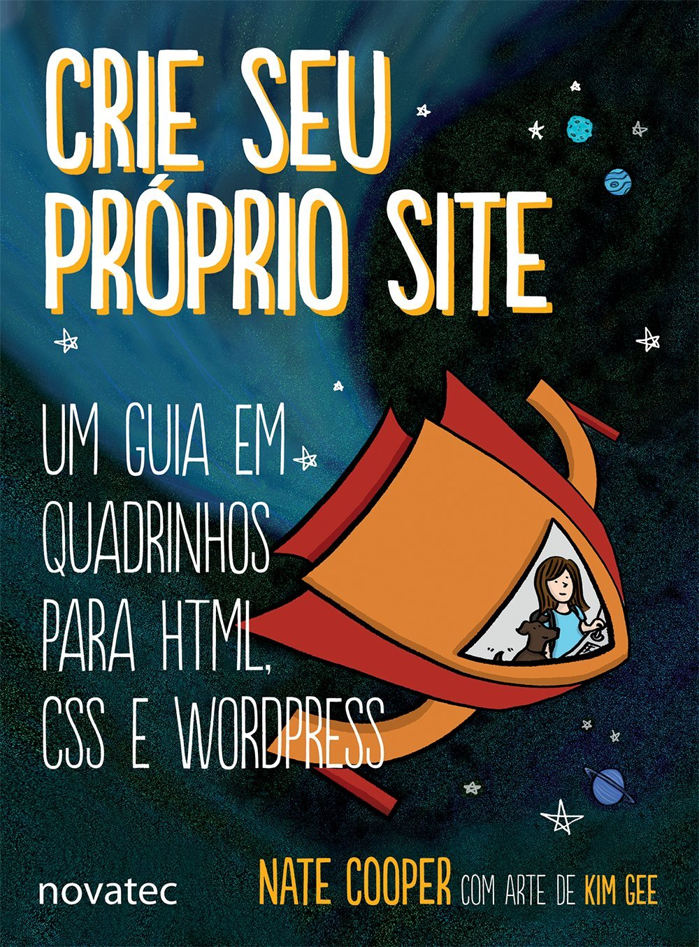 kim-gee-studio-graphic-design-build-your-own-website-portuguese