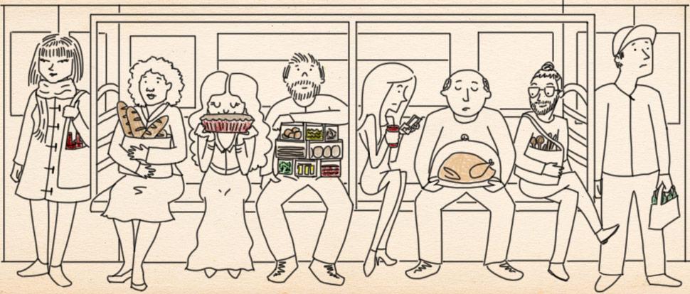kim-gee-studio-graphic-design-editorial-illustration-thanksgiving