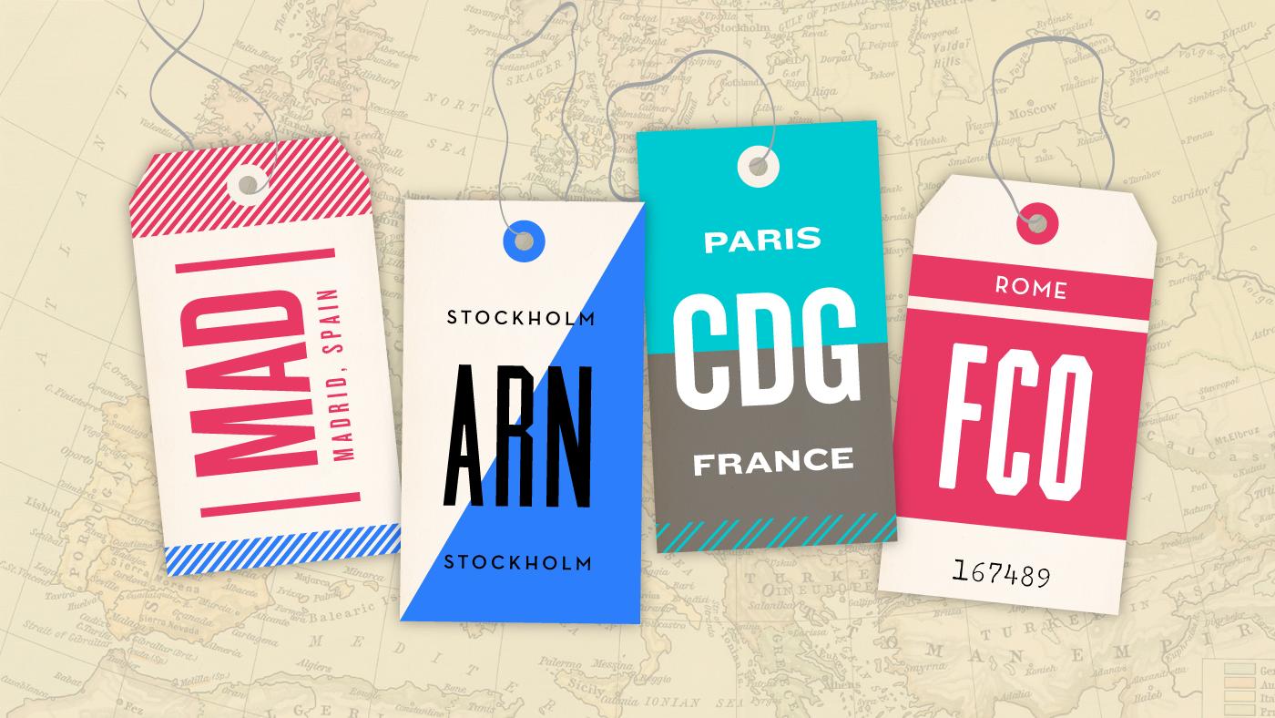 kim-gee-studio-graphic-design-editorial-illustration-luggage-tags