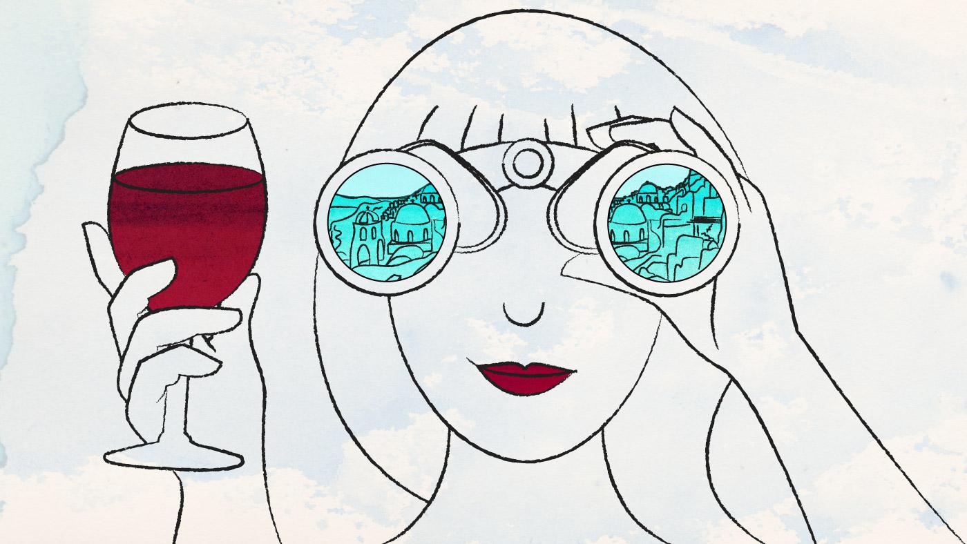 kim-gee-studio-graphic-design-editorial-illustration-wine
