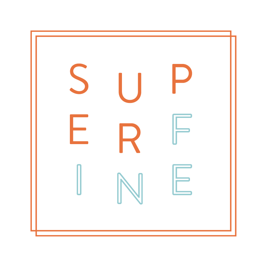 kim-gee-studio-graphic-design-superfine-secondary-logo