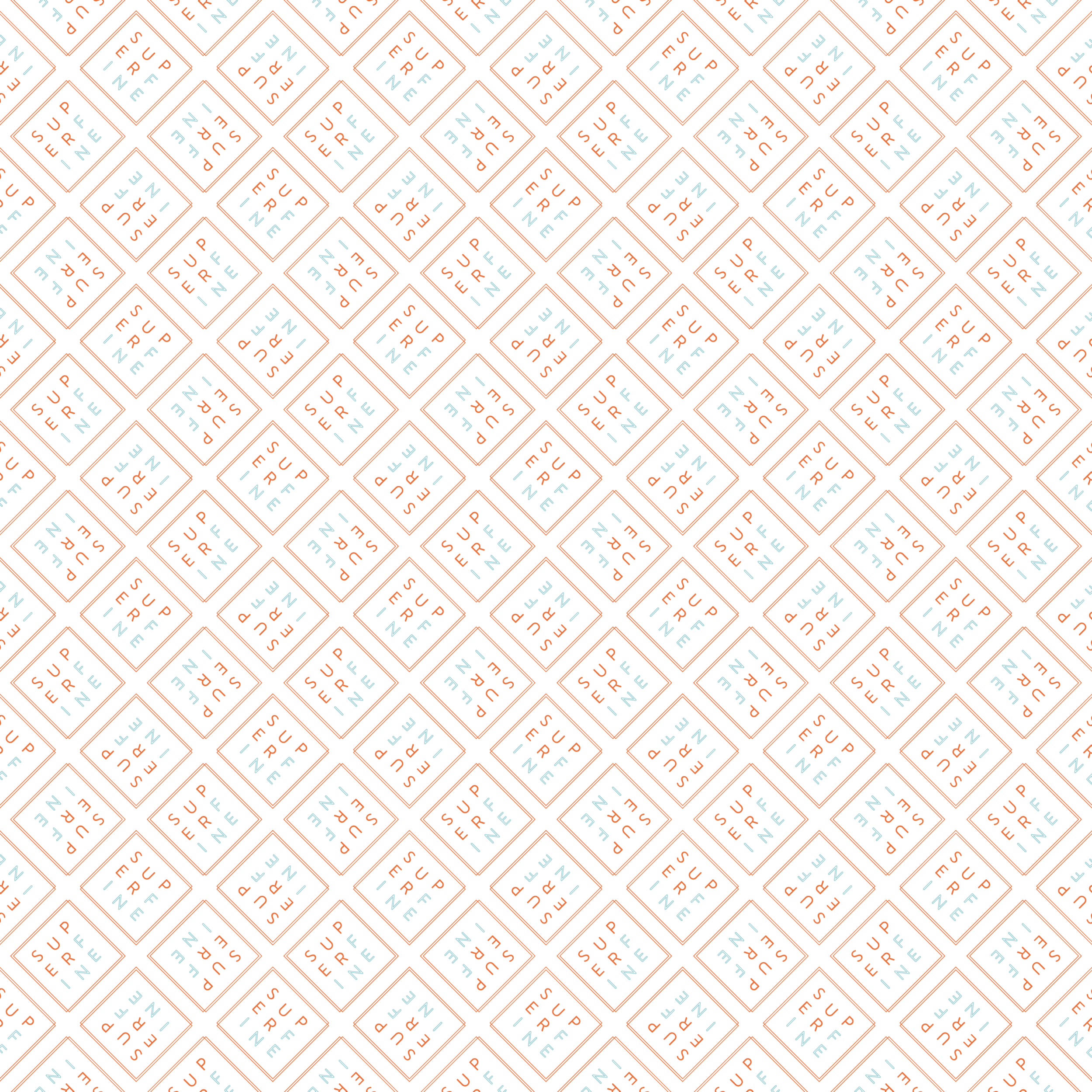 kim-gee-studio-graphic-design-superfine-pattern