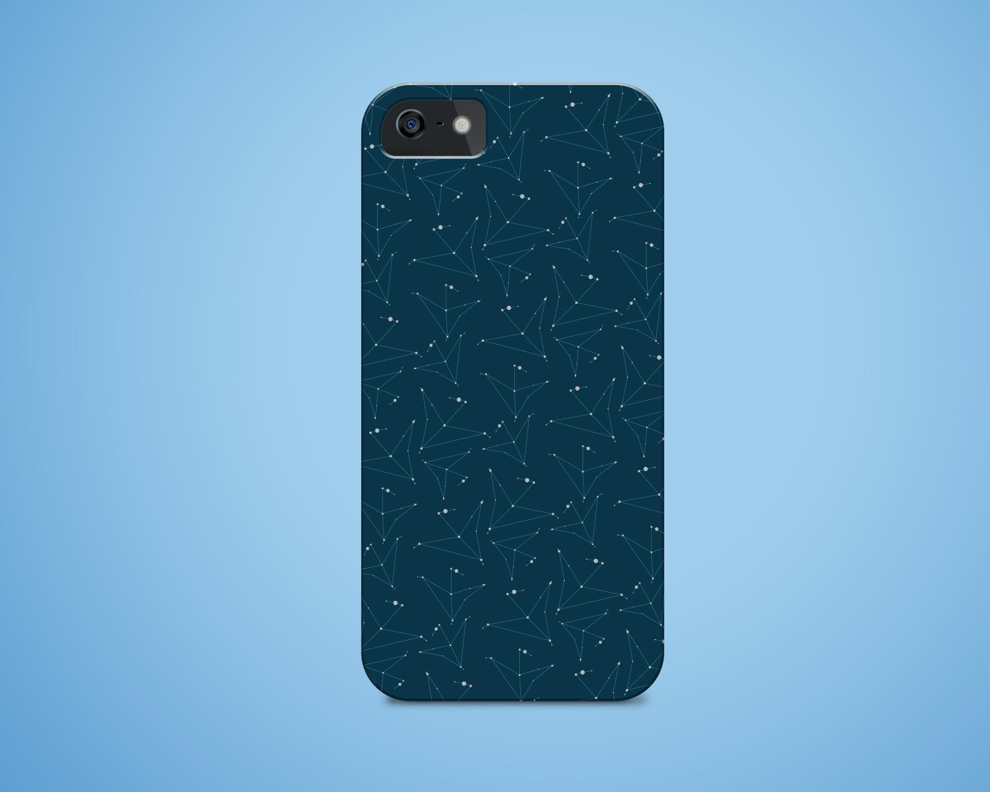 kim-gee-studio-graphic-design-cape-falcon-capital-phone-case