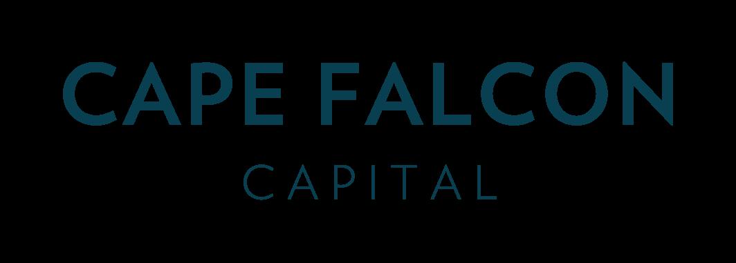 kim-gee-studio-graphic-design-cape-falcon-capital-logo