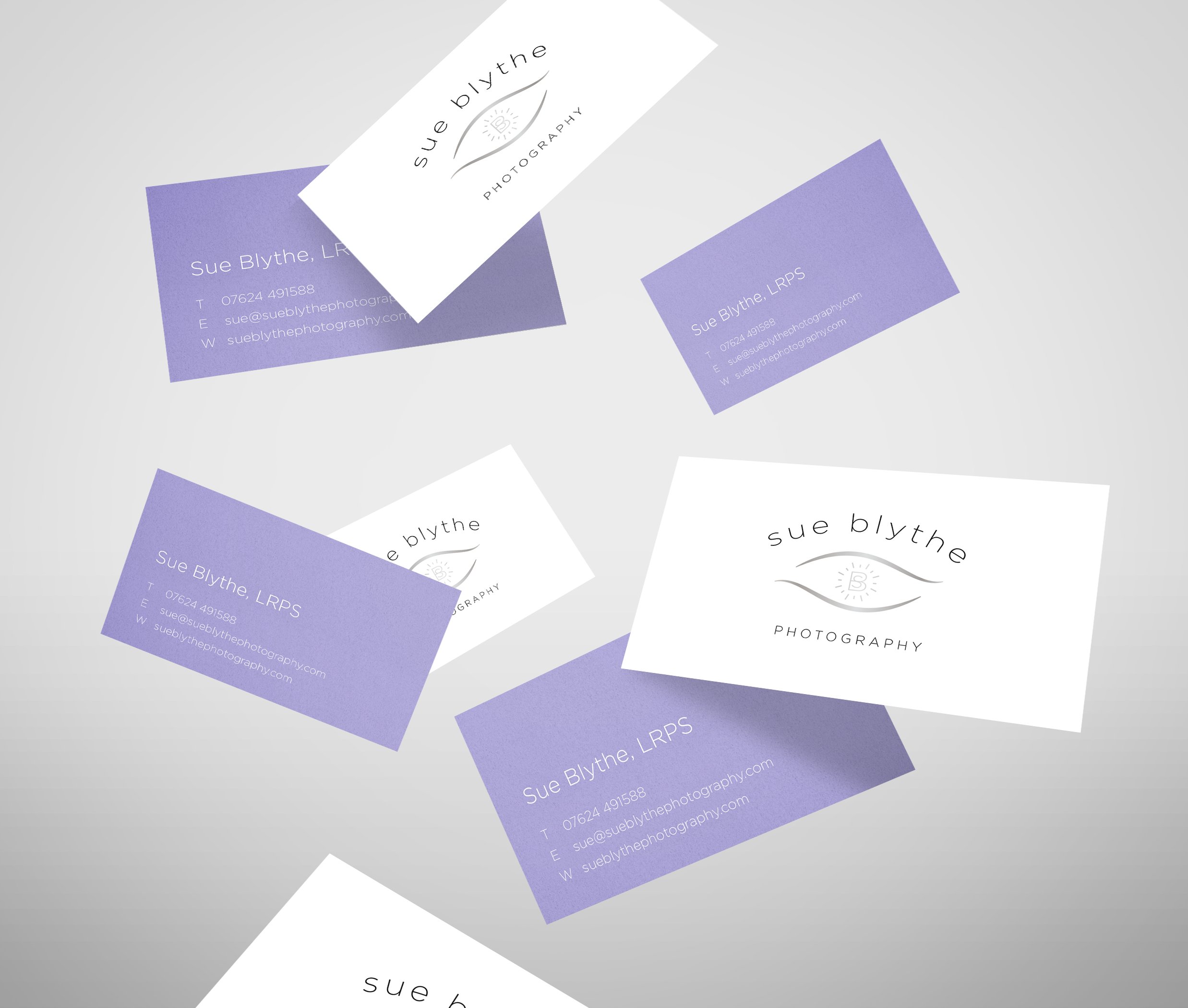 Flying Business Cards.png