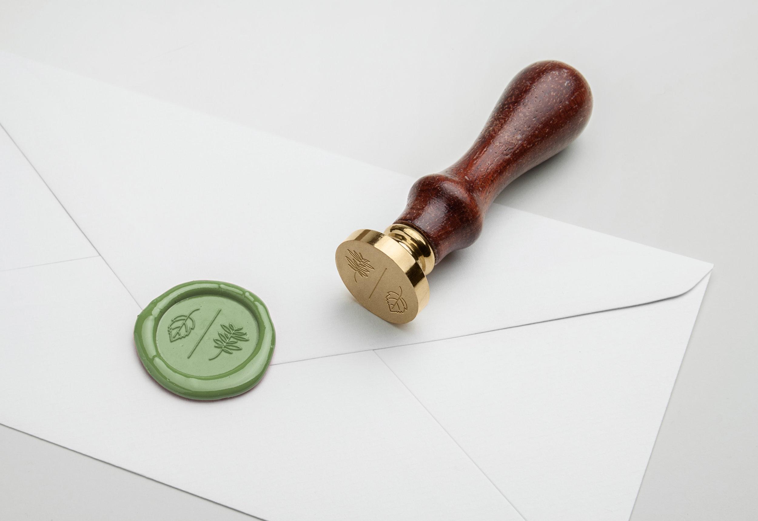 tramman_stamp.jpg
