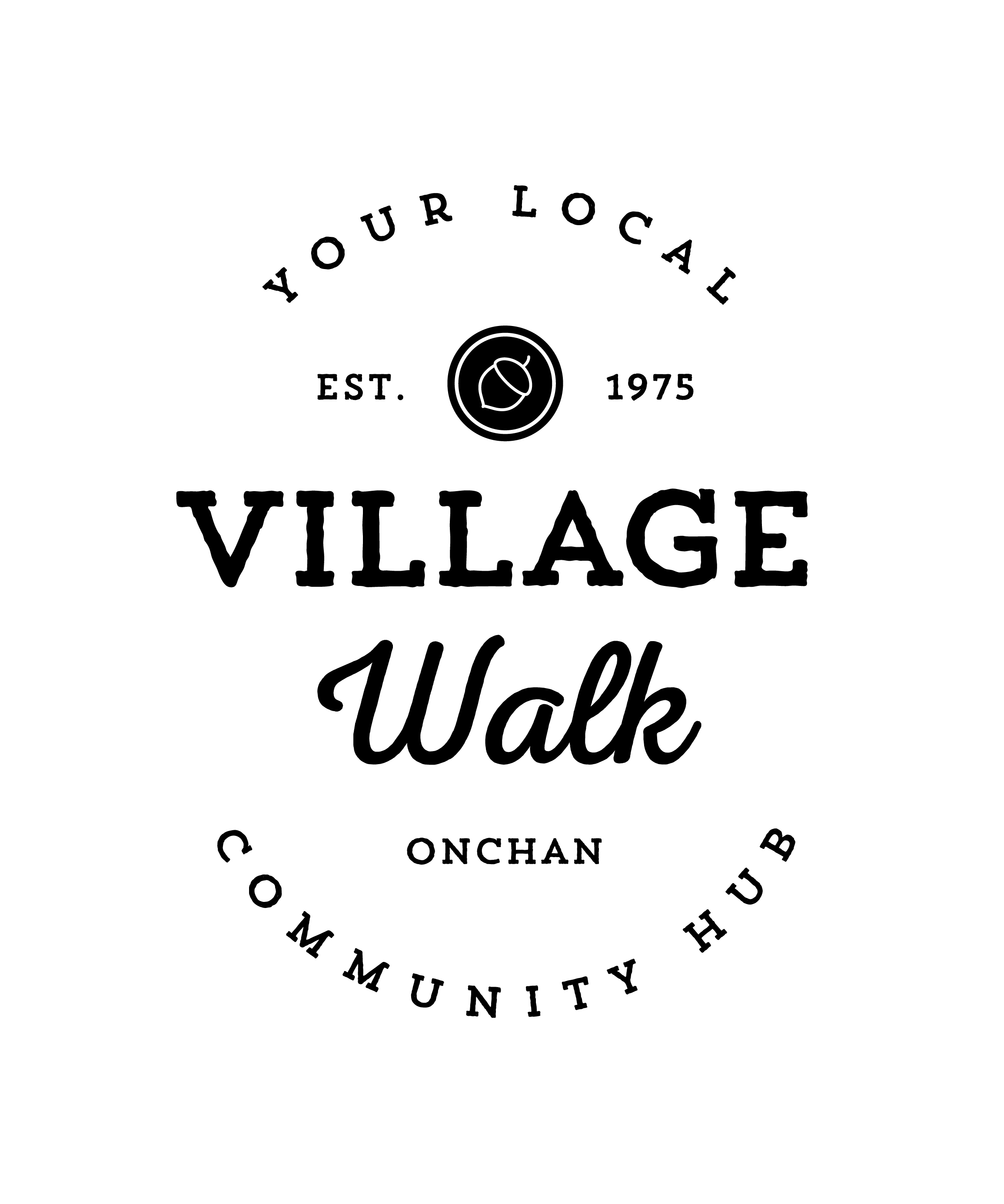 villagewalk_logos_primary black.jpg
