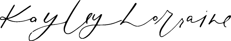 kayleylorraine.png