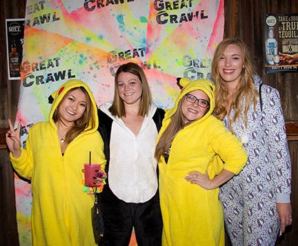 Great Crawl Onesie - Denver 477.png