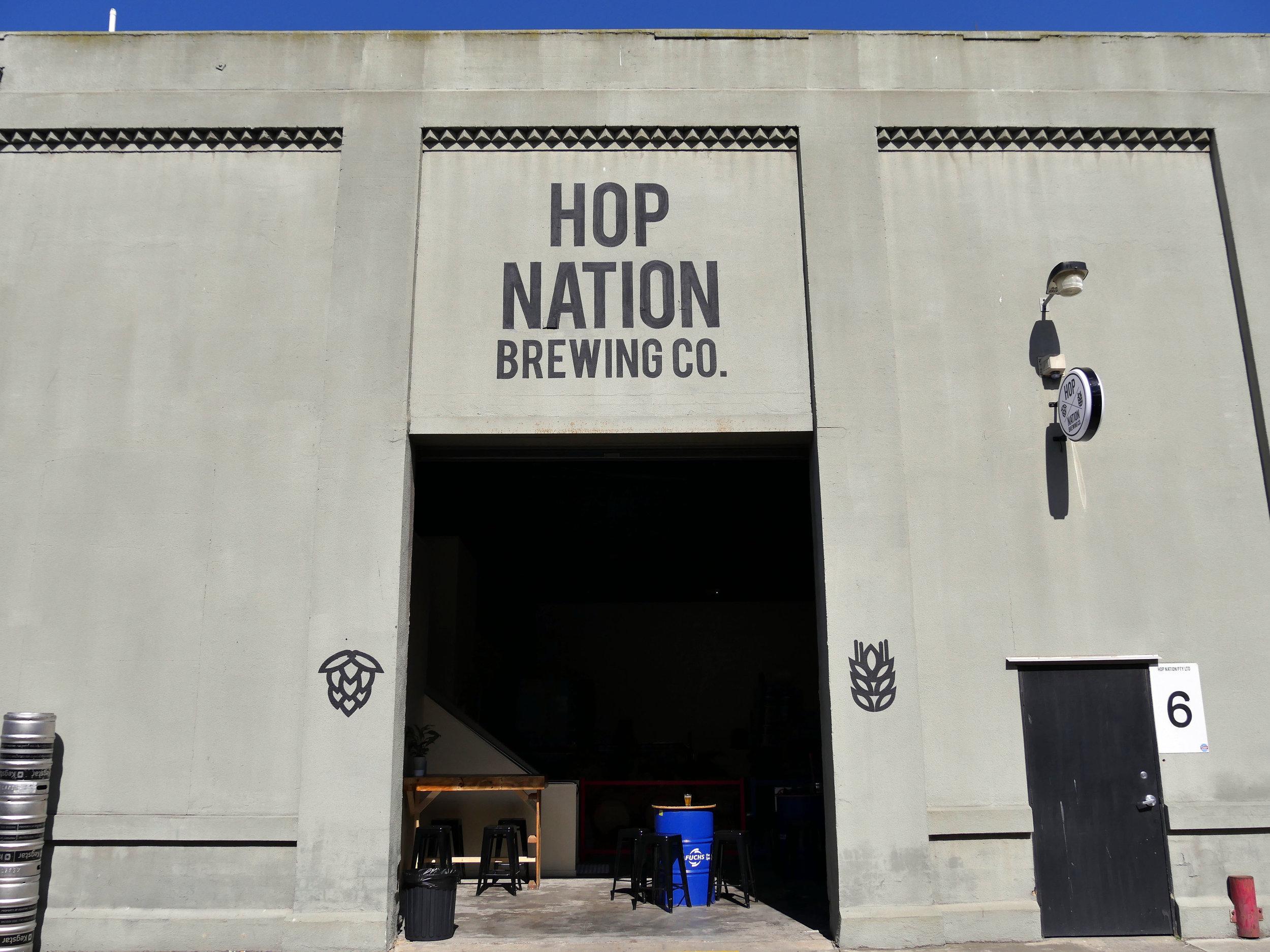 HN Brewery Exterior.jpg