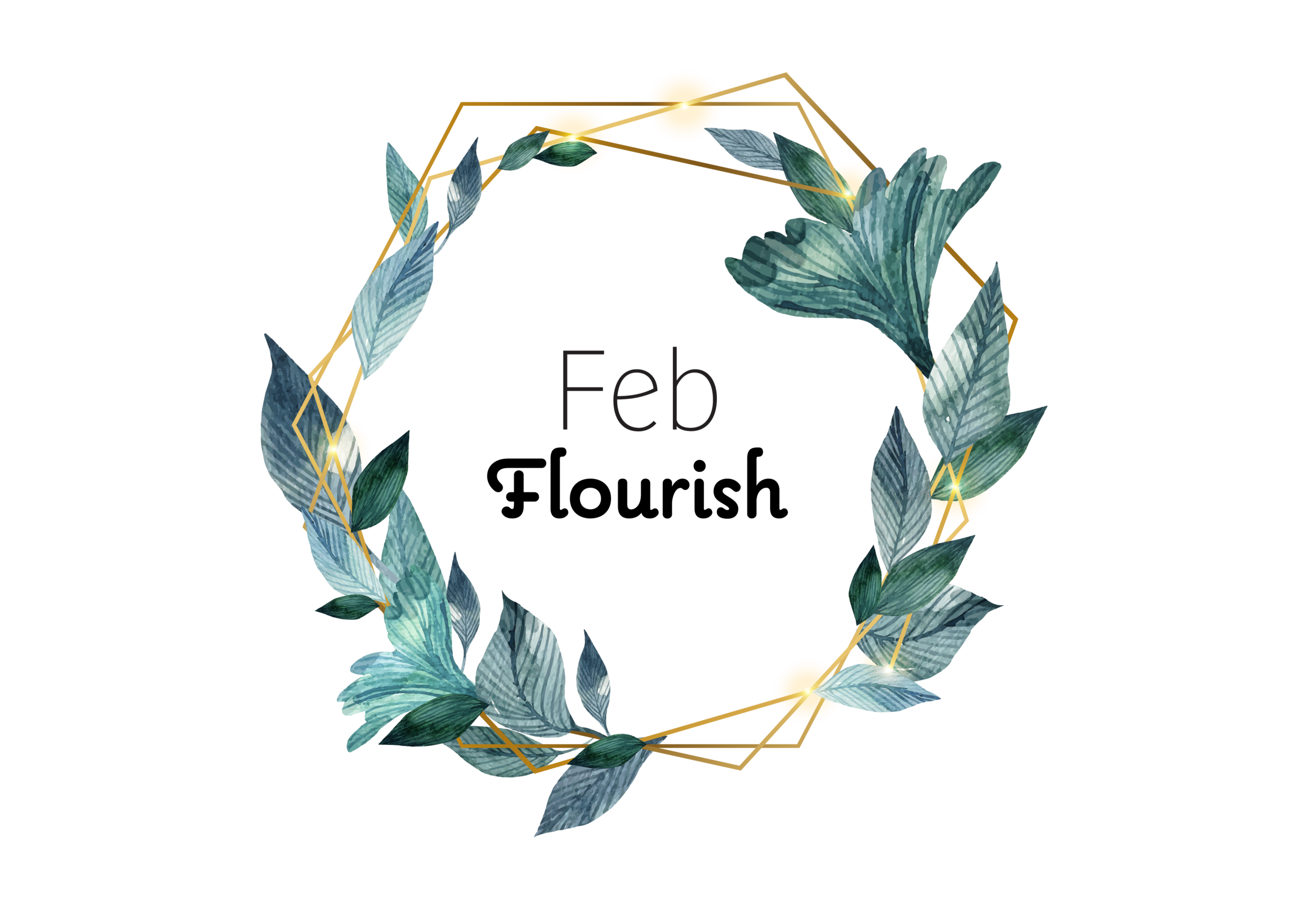 Feb Flourish Logo.png