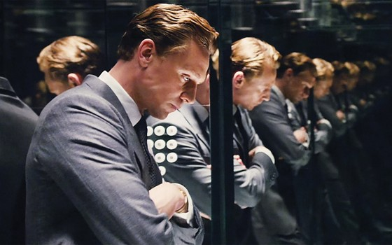 'High-Rise' is now playing in select cities nationwide. (Photo courtesy of StudioCanal, used with permission.)