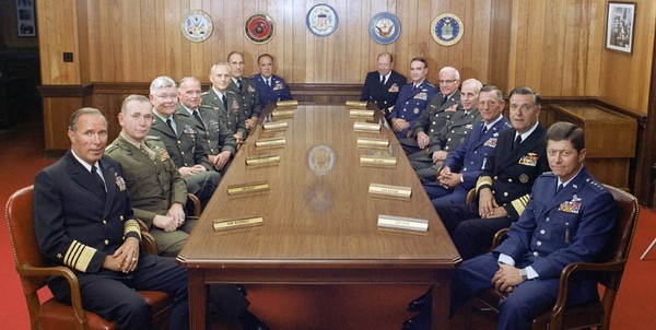 'Where to Invade Next' is scheduled to hit theaters Dec. 23. (Photo courtesy of IMG Films, used with permission.)