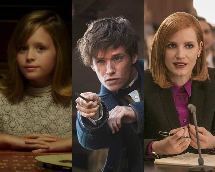 150 films of 2016 4.jpg