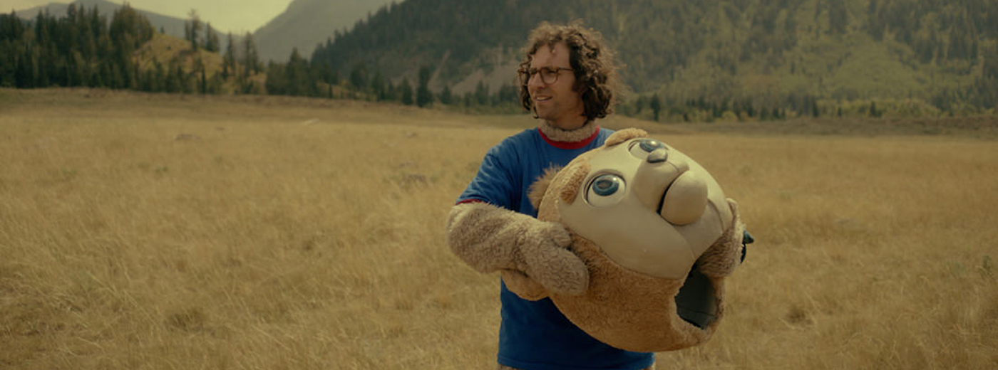 2017 Seattle International Film Festival preview Brigsby Bear