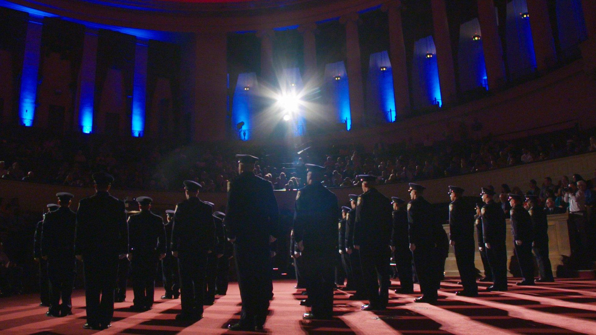 2017-AFI-DOCS-capsule-reviews-The-Force